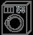 lavatrice (Custom) (Custom)